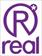 Real Staffing Group