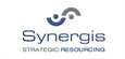 Synergis Limited
