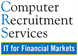Computer Recruitment Services