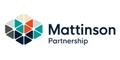 Mattinson Partnership