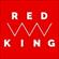 Red King Resourcing Limited
