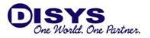 Disys Technical And Consulting Kft