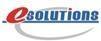 E-Solutions It Services Uk Ltd