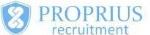 Proprius Recruitment Ltd
