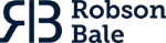 Robson Bale Ltd